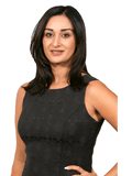 Michelle Chidiac, Homeview Property - Kingsgrove
