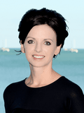 Carina Schmitt, Real Estate Central - DARWIN CITY