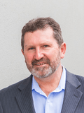 Charles Blackney, Luton Properties - Belconnen