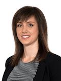 Jacqui Morton, iRental Property Management - Kent Town (RLA 242313)