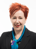 Jacqui Knapsey, Nelson Alexander Real Estate - Northcote