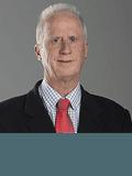 Gary Reed, The Moore Company - Brighton