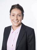 Sarah Holdsworth, The Hopkins Group - MELBOURNE