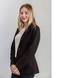 Amy Sorraghan, Rendina Real Estate - Kensington