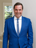 Matt Bolin, Ray White - Turramurra