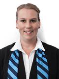 Melanie Thayer, Harcourts Huon Valley - Huonville