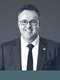 Nick Todd, O'Brien Real Estate - Rye
