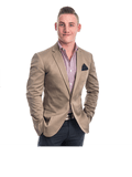 Zac Dean, James Dean Real Estate - TINGALPA