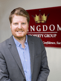 Peter Watson, Kingdom Property Group - Brisbane