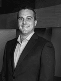 David Holm, Stone Real Estate - Dee Why