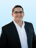 Dominic Ryan, Colliers International Residential - Toowoomba