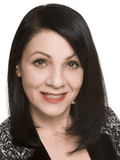 Lena Lahood, Ray White Unlimited - NORTH BONDI