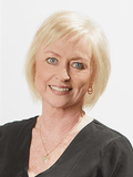 Liz Newland, hockingstuart  - (Frankston/Cranbourne)