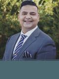 JD Patel, Gold Key Real Estate - HOPPERS CROSSING