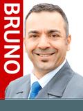 Bruno Iannarella, PROPERTY SAVVY Real Estate - GLEN WAVERLEY