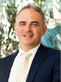 Mark Horn, LITTLE Real Estate  - CENTRAL