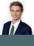 Zac Darch, Reval Estate Agents - SUNNYBANK