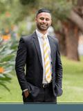 Sammy Singh, Ray White - Macarthur Group