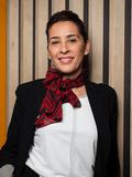 Marta Amann,
