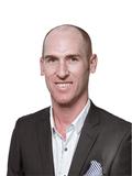 Dale McFarlane, Redlands Realty Pty Ltd - WELLINGTON POINT