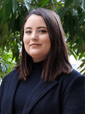Alice Murray, MICM Real Estate  - SOUTHBANK