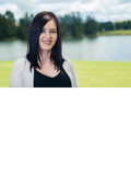 Rachael Tripodi, Arrow Estate Agents - ORAN PARK