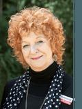 Elizabeth Stirling, Professionals Kendall Real Estate - Tamborine Mountain