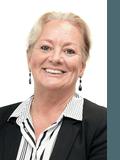 Tracey-Ann Paterson, LJ Hooker - Brighton (RLA279730)