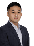 Troy Zhong, RE/MAX - Profile Real Estate