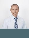 Greg Harvey, JH Grant Real Estate - Kallangur