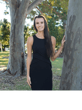 Gema Jackson, Ray White Broadbeach / Mermaid Waters