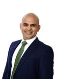 Harman Jolly, Reval Estate Agents - SUNNYBANK