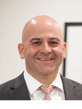 Adrian Sacco, One Agency Sunbury Region - SUNBURY