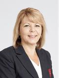 Sharon Kelly,
