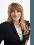 Julie Fuller, Eview Group - Australia