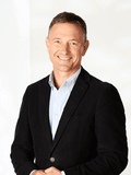 Tom Barr Smith, Kay and Burton - Flinders