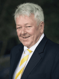 Don Hoult, Ray White - Northern Districts