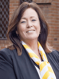 Robyn Harrison, Ray White - Morisset
