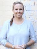 Kelly Martin, iThink Property - IPSWICH