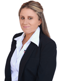 Tammy Cannavale, Northside Residential - Joondalup