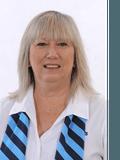 Vickie McNamara, Harcourts - Greater Port Macquarie
