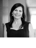 Annette Pinkerton, One Agency Pinkerton Properties - Merewether