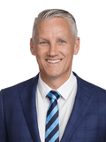 Matt McWaters, Harcourts Empire - WEMBLEY DOWNS