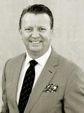 Simon Platt, Lifestyle Property Agency - East Sydney