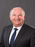 Trevor Prinsloo, Louis Carr Real Estate - West Pennant Hills | Cherrybrook