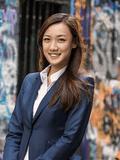 Vicky Leong, Lucas Real Estate - Docklands