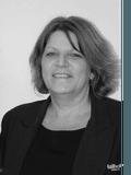 Donna Bellinger, Halliwell Property Agents
