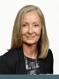 Linda Boulter, Sotheby's International Realty - SORRENTO