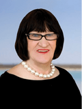 Jane Ashby, HANGloosa property noosa