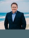 Jason Graham, Jayson Property Group - TUGGERAH